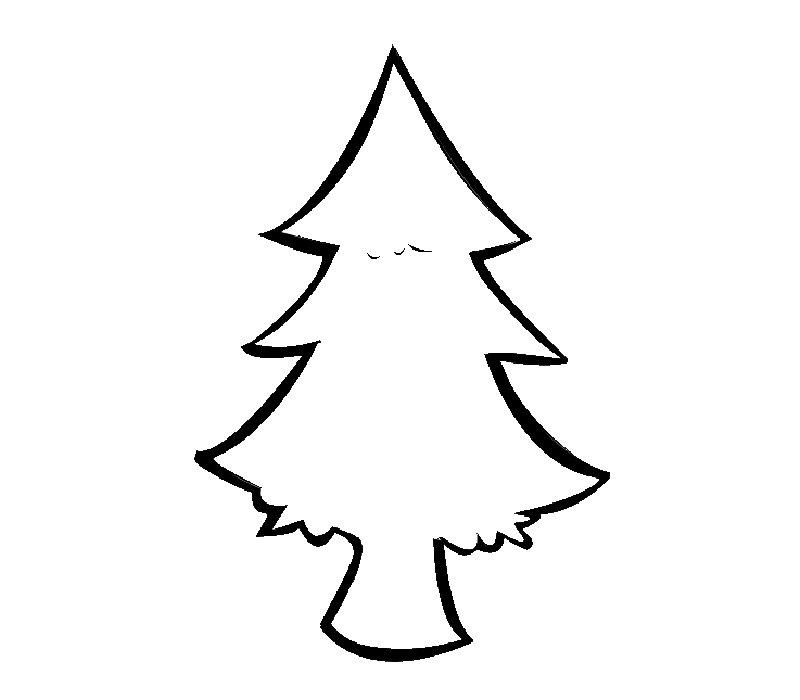 Manualidades: Elabora tu propio árbol de navidad