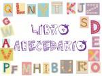 01lectoescritura1 150x112 Recursos para el aula: Lectoescritura con el Abecedario recursos para el aula recursos maestros recursos didacticos letras lectoescritura grafomotricidad escuela en la nube educacion infantil blog educativo abecedario