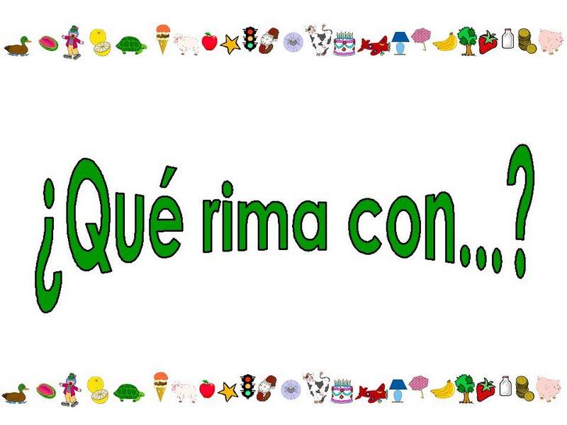 http://www.escuelaenlanube.com/wp-content/uploads/2012/12/01rimas.jpg