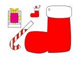 047actividadesnavidad 150x114 Recursos para el aula: Cosas de Navidad recursos para el aula NAVIDAD manualidades de navidad manualidades escuelaenlanube educacion infantil dibujos de navidad blog educativo belen arbol de navidad