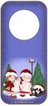 048actividadesnavidad 68x150 Recursos para el aula: Cosas de Navidad recursos para el aula NAVIDAD manualidades de navidad manualidades escuelaenlanube educacion infantil dibujos de navidad blog educativo belen arbol de navidad