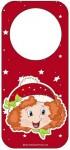 049actividadesnavidad 70x150 Recursos para el aula: Cosas de Navidad recursos para el aula NAVIDAD manualidades de navidad manualidades escuelaenlanube educacion infantil dibujos de navidad blog educativo belen arbol de navidad