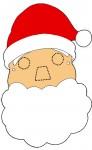 051actividadesnavidad 92x150 Recursos para el aula: Cosas de Navidad recursos para el aula NAVIDAD manualidades de navidad manualidades escuelaenlanube educacion infantil dibujos de navidad blog educativo belen arbol de navidad