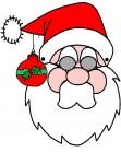 054actividadesnavidad 111x150 Recursos para el aula: Cosas de Navidad recursos para el aula NAVIDAD manualidades de navidad manualidades escuelaenlanube educacion infantil dibujos de navidad blog educativo belen arbol de navidad