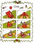 055actividadesnavidad 117x150 Recursos para el aula: Cosas de Navidad recursos para el aula NAVIDAD manualidades de navidad manualidades escuelaenlanube educacion infantil dibujos de navidad blog educativo belen arbol de navidad