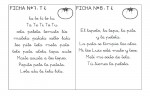 05lectura 150x96 Recursos para el aula: Fichas de lectura recursos para el aula recursos didacticos leer lectura fichas infantil fichas de lengua ejercicios de lengua ejercicios de lectura blog educacion infantil aprender a leer