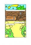 062actividadesnavidad 105x150 Recursos para el aula: Cosas de Navidad recursos para el aula NAVIDAD manualidades de navidad manualidades escuelaenlanube educacion infantil dibujos de navidad blog educativo belen arbol de navidad