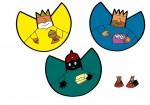 069actividadesnavidad 150x105 Recursos para el aula: Cosas de Navidad recursos para el aula NAVIDAD manualidades de navidad manualidades escuelaenlanube educacion infantil dibujos de navidad blog educativo belen arbol de navidad