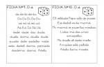 06lectura 150x96 Recursos para el aula: Fichas de lectura recursos para el aula recursos didacticos leer lectura fichas infantil fichas de lengua ejercicios de lengua ejercicios de lectura blog educacion infantil aprender a leer