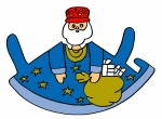 070actividadesnavidad 150x110 Recursos para el aula: Cosas de Navidad recursos para el aula NAVIDAD manualidades de navidad manualidades escuelaenlanube educacion infantil dibujos de navidad blog educativo belen arbol de navidad