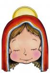 076actividadesnavidad 104x150 Recursos para el aula: Cosas de Navidad recursos para el aula NAVIDAD manualidades de navidad manualidades escuelaenlanube educacion infantil dibujos de navidad blog educativo belen arbol de navidad