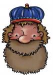 079actividadesnavidad 107x150 Recursos para el aula: Cosas de Navidad recursos para el aula NAVIDAD manualidades de navidad manualidades escuelaenlanube educacion infantil dibujos de navidad blog educativo belen arbol de navidad