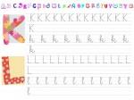 07lectoescritura1 150x112 Recursos para el aula: Lectoescritura con el Abecedario recursos para el aula recursos maestros recursos didacticos letras lectoescritura grafomotricidad escuela en la nube educacion infantil blog educativo abecedario