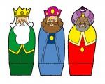 081actividadesnavidad 150x121 Recursos para el aula: Cosas de Navidad recursos para el aula NAVIDAD manualidades de navidad manualidades escuelaenlanube educacion infantil dibujos de navidad blog educativo belen arbol de navidad