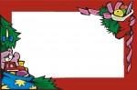 085actividadesnavidad 150x99 Recursos para el aula: Cosas de Navidad recursos para el aula NAVIDAD manualidades de navidad manualidades escuelaenlanube educacion infantil dibujos de navidad blog educativo belen arbol de navidad