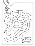08laberintos 114x150 Recursos para el aula: Trabajar la atención con laberintos recursos para el aula recursos maestros recursos didacticos laberintos escuelaenlanube escuela en la nube educacion infantil blog educativo atencion del niño