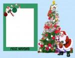 090actividadesnavidad 150x116 Recursos para el aula: Cosas de Navidad recursos para el aula NAVIDAD manualidades de navidad manualidades escuelaenlanube educacion infantil dibujos de navidad blog educativo belen arbol de navidad
