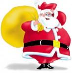 092actividadesnavidad 147x150 Recursos para el aula: Cosas de Navidad recursos para el aula NAVIDAD manualidades de navidad manualidades escuelaenlanube educacion infantil dibujos de navidad blog educativo belen arbol de navidad