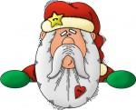093actividadesnavidad 150x121 Recursos para el aula: Cosas de Navidad recursos para el aula NAVIDAD manualidades de navidad manualidades escuelaenlanube educacion infantil dibujos de navidad blog educativo belen arbol de navidad
