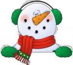 095actividadesnavidad 150x134 Recursos para el aula: Cosas de Navidad recursos para el aula NAVIDAD manualidades de navidad manualidades escuelaenlanube educacion infantil dibujos de navidad blog educativo belen arbol de navidad