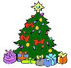 097actividadesnavidad Recursos para el aula: Cosas de Navidad recursos para el aula NAVIDAD manualidades de navidad manualidades escuelaenlanube educacion infantil dibujos de navidad blog educativo belen arbol de navidad