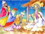 098actividadesnavidad 150x113 Recursos para el aula: Cosas de Navidad recursos para el aula NAVIDAD manualidades de navidad manualidades escuelaenlanube educacion infantil dibujos de navidad blog educativo belen arbol de navidad