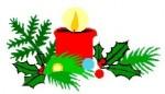 099actividadesnavidad 150x86 Recursos para el aula: Cosas de Navidad recursos para el aula NAVIDAD manualidades de navidad manualidades escuelaenlanube educacion infantil dibujos de navidad blog educativo belen arbol de navidad