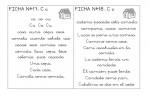 09lectura 150x96 Recursos para el aula: Fichas de lectura recursos para el aula recursos didacticos leer lectura fichas infantil fichas de lengua ejercicios de lengua ejercicios de lectura blog educacion infantil aprender a leer