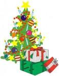 100actividadesnavidad 116x150 Recursos para el aula: Cosas de Navidad recursos para el aula NAVIDAD manualidades de navidad manualidades escuelaenlanube educacion infantil dibujos de navidad blog educativo belen arbol de navidad