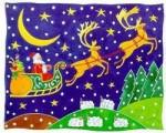 101actividadesnavidad 150x120 Recursos para el aula: Cosas de Navidad recursos para el aula NAVIDAD manualidades de navidad manualidades escuelaenlanube educacion infantil dibujos de navidad blog educativo belen arbol de navidad