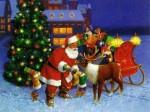 102actividadesnavidad 150x112 Recursos para el aula: Cosas de Navidad recursos para el aula NAVIDAD manualidades de navidad manualidades escuelaenlanube educacion infantil dibujos de navidad blog educativo belen arbol de navidad