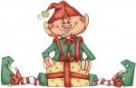 104actividadesnavidad 150x97 Recursos para el aula: Cosas de Navidad recursos para el aula NAVIDAD manualidades de navidad manualidades escuelaenlanube educacion infantil dibujos de navidad blog educativo belen arbol de navidad