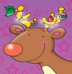 106actividadesnavidad 146x150 Recursos para el aula: Cosas de Navidad recursos para el aula NAVIDAD manualidades de navidad manualidades escuelaenlanube educacion infantil dibujos de navidad blog educativo belen arbol de navidad