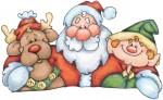 107actividadesnavidad 150x92 Recursos para el aula: Cosas de Navidad recursos para el aula NAVIDAD manualidades de navidad manualidades escuelaenlanube educacion infantil dibujos de navidad blog educativo belen arbol de navidad