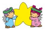 110actividadesnavidad 150x100 Recursos para el aula: Cosas de Navidad recursos para el aula NAVIDAD manualidades de navidad manualidades escuelaenlanube educacion infantil dibujos de navidad blog educativo belen arbol de navidad