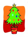 111actividadesnavidad 112x150 Recursos para el aula: Cosas de Navidad recursos para el aula NAVIDAD manualidades de navidad manualidades escuelaenlanube educacion infantil dibujos de navidad blog educativo belen arbol de navidad