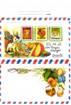 125actividadesnavidad 101x150 Recursos para el aula: Cosas de Navidad recursos para el aula NAVIDAD manualidades de navidad manualidades escuelaenlanube educacion infantil dibujos de navidad blog educativo belen arbol de navidad