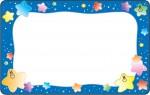 126actividadesnavidad 150x95 Recursos para el aula: Cosas de Navidad recursos para el aula NAVIDAD manualidades de navidad manualidades escuelaenlanube educacion infantil dibujos de navidad blog educativo belen arbol de navidad