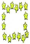 127actividadesnavidad 102x150 Recursos para el aula: Cosas de Navidad recursos para el aula NAVIDAD manualidades de navidad manualidades escuelaenlanube educacion infantil dibujos de navidad blog educativo belen arbol de navidad