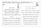 12lectura 150x96 Recursos para el aula: Fichas de lectura recursos para el aula recursos didacticos leer lectura fichas infantil fichas de lengua ejercicios de lengua ejercicios de lectura blog educacion infantil aprender a leer