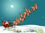 130actividadesnavidad 150x110 Recursos para el aula: Cosas de Navidad recursos para el aula NAVIDAD manualidades de navidad manualidades escuelaenlanube educacion infantil dibujos de navidad blog educativo belen arbol de navidad