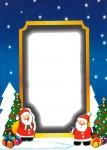 131actividadesnavidad 107x150 Recursos para el aula: Cosas de Navidad recursos para el aula NAVIDAD manualidades de navidad manualidades escuelaenlanube educacion infantil dibujos de navidad blog educativo belen arbol de navidad