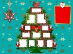 135actividadesnavidad 150x112 Recursos para el aula: Cosas de Navidad recursos para el aula NAVIDAD manualidades de navidad manualidades escuelaenlanube educacion infantil dibujos de navidad blog educativo belen arbol de navidad