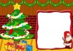 137actividadesnavidad 150x106 Recursos para el aula: Cosas de Navidad recursos para el aula NAVIDAD manualidades de navidad manualidades escuelaenlanube educacion infantil dibujos de navidad blog educativo belen arbol de navidad