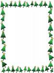 138actividadesnavidad 112x150 Recursos para el aula: Cosas de Navidad recursos para el aula NAVIDAD manualidades de navidad manualidades escuelaenlanube educacion infantil dibujos de navidad blog educativo belen arbol de navidad