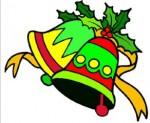 139actividadesnavidad 150x123 Recursos para el aula: Cosas de Navidad recursos para el aula NAVIDAD manualidades de navidad manualidades escuelaenlanube educacion infantil dibujos de navidad blog educativo belen arbol de navidad