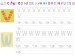13lectoescritura1 150x112 Recursos para el aula: Lectoescritura con el Abecedario recursos para el aula recursos maestros recursos didacticos letras lectoescritura grafomotricidad escuela en la nube educacion infantil blog educativo abecedario