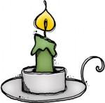 140actividadesnavidad 150x147 Recursos para el aula: Cosas de Navidad recursos para el aula NAVIDAD manualidades de navidad manualidades escuelaenlanube educacion infantil dibujos de navidad blog educativo belen arbol de navidad