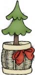 143actividadesnavidad 70x150 Recursos para el aula: Cosas de Navidad recursos para el aula NAVIDAD manualidades de navidad manualidades escuelaenlanube educacion infantil dibujos de navidad blog educativo belen arbol de navidad