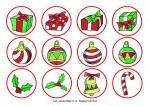 145actividadesnavidad 150x106 Recursos para el aula: Cosas de Navidad recursos para el aula NAVIDAD manualidades de navidad manualidades escuelaenlanube educacion infantil dibujos de navidad blog educativo belen arbol de navidad